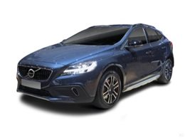VOLVO V40 Cross Country novo