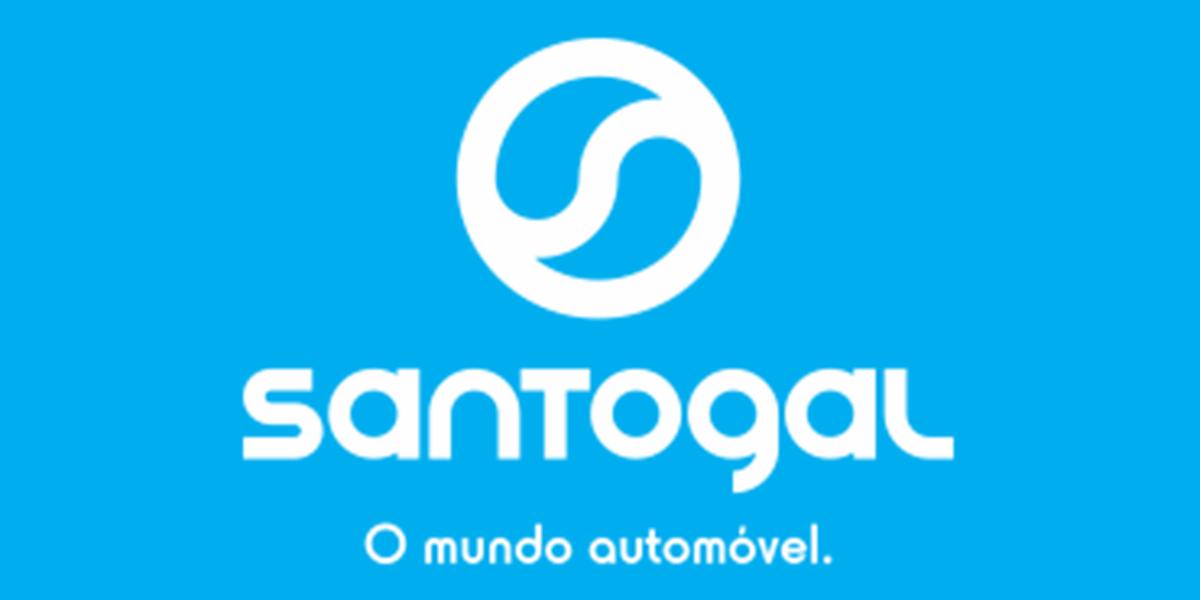 (c) Santogal.pt